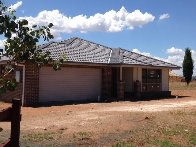 Lot 241 Tallowwood Drive, Gunnedah, NSW 2380