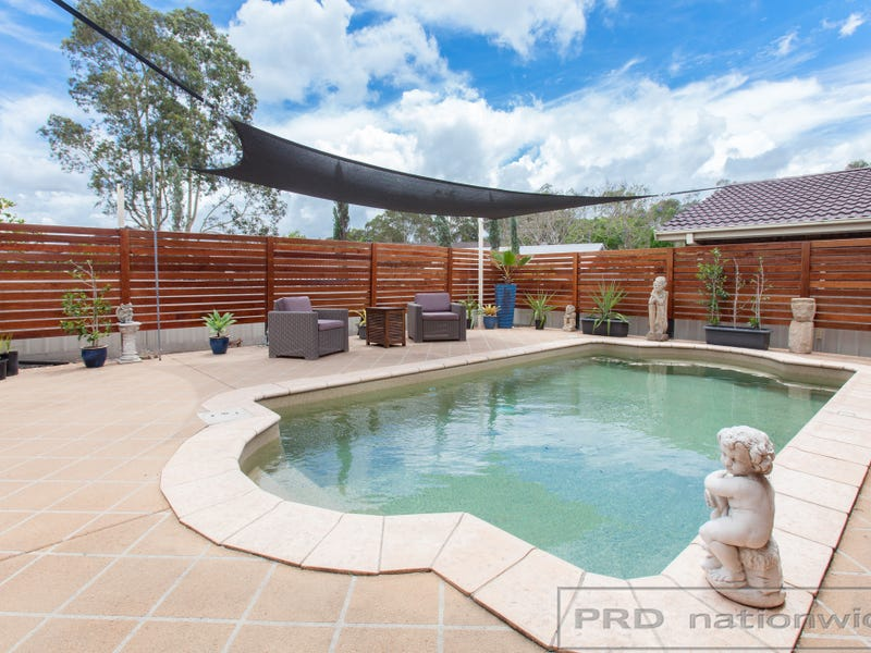 7 South Seas Drive, Ashtonfield, NSW 2323