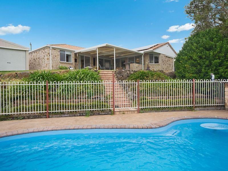 29 Funnell Dr, Modanville, NSW 2480