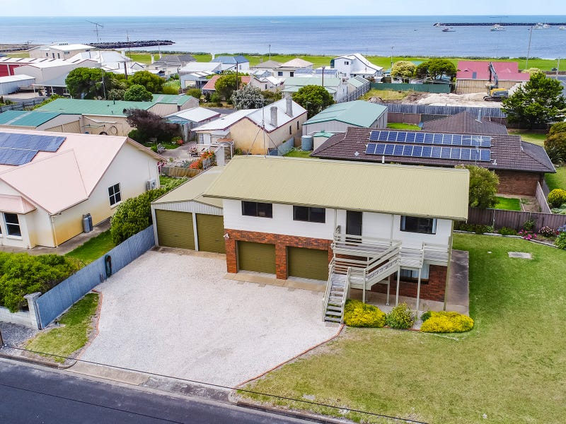 10 French Street, Port Macdonnell, SA 5291