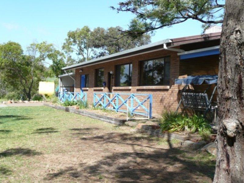 Lot 347 Ryan Road, Willunga, SA 5172