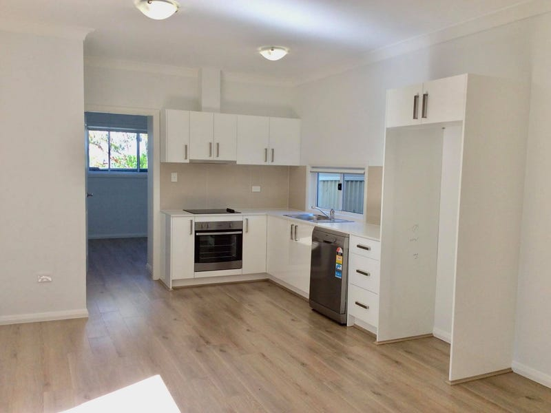 46A Penrose Crescent, South Penrith, NSW 2750
