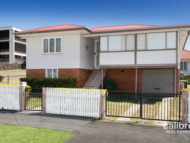 229 Gladstone Road, Dutton Park, Qld 4102