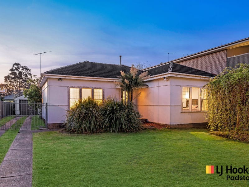 39 Dowding Street, Panania, NSW 2213