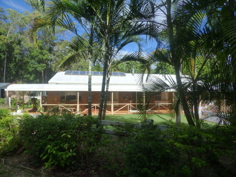 116 Kildeys Road, Cootharaba, Qld 4565
