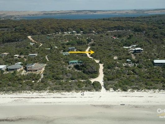 Lot 89 Flinders Grove, Island Beach, SA 5222