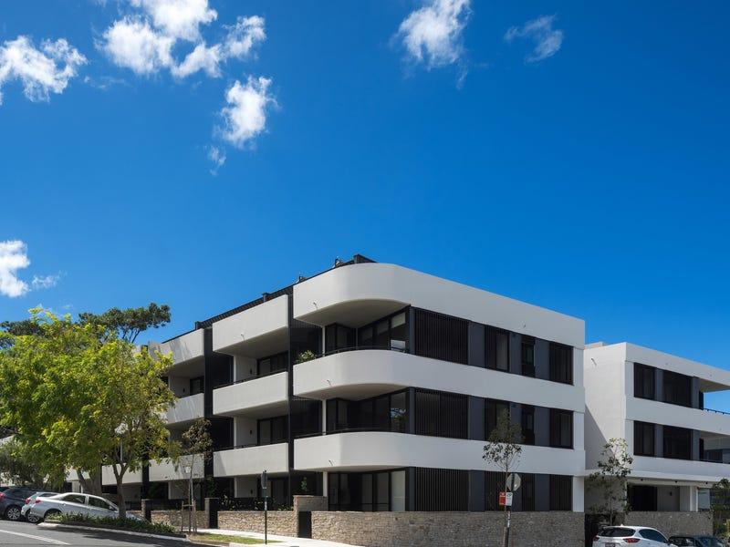 208/63-85 Victoria Street, Beaconsfield, NSW 2015