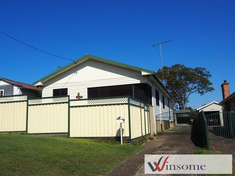 28 Cochrane Street, West Kempsey, NSW 2440