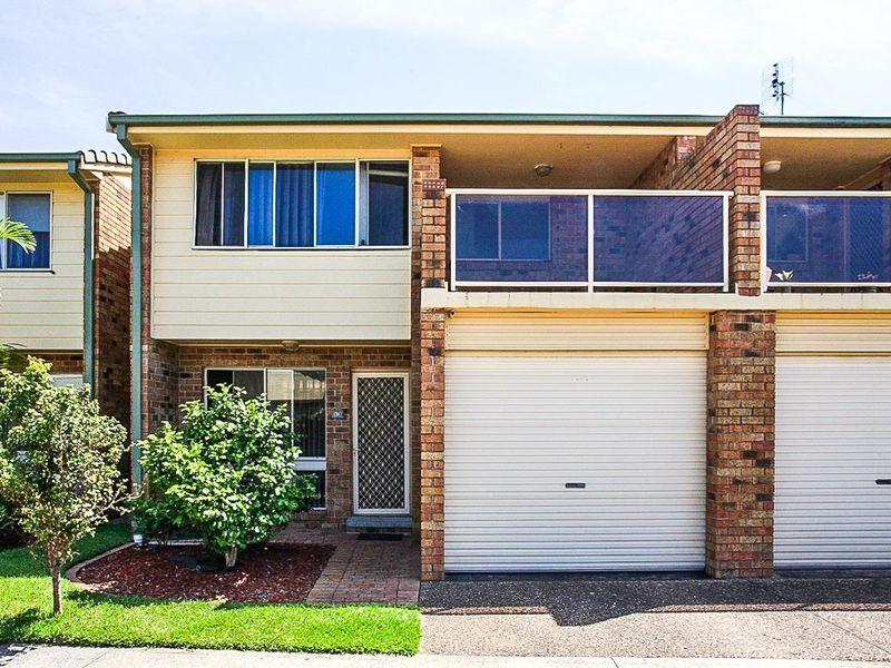 13/1 Sparta Street, Warilla, NSW 2528