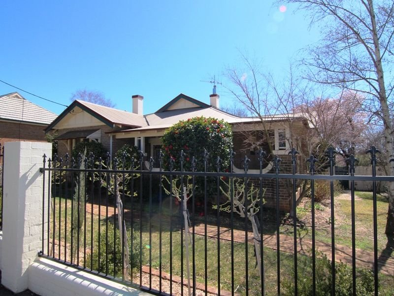 23 March Street, Orange, NSW 2800