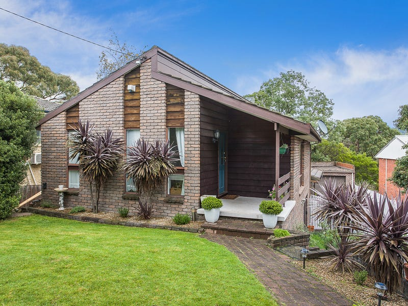 11 Fairfield Road, Geilston Bay, Tas 7015