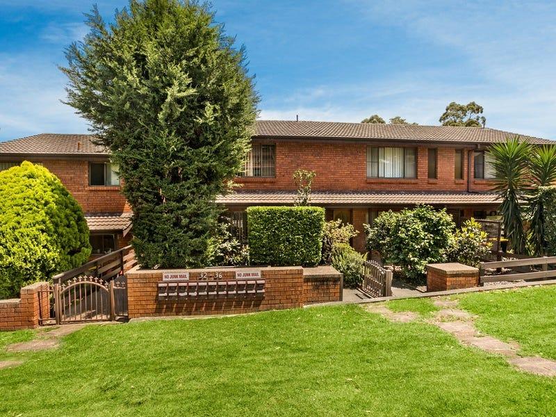 5/32-36 Keira Street, Wollongong, NSW 2500