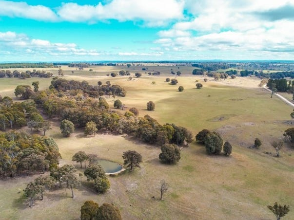1709 Isabelle Road, Isabella, NSW 2795