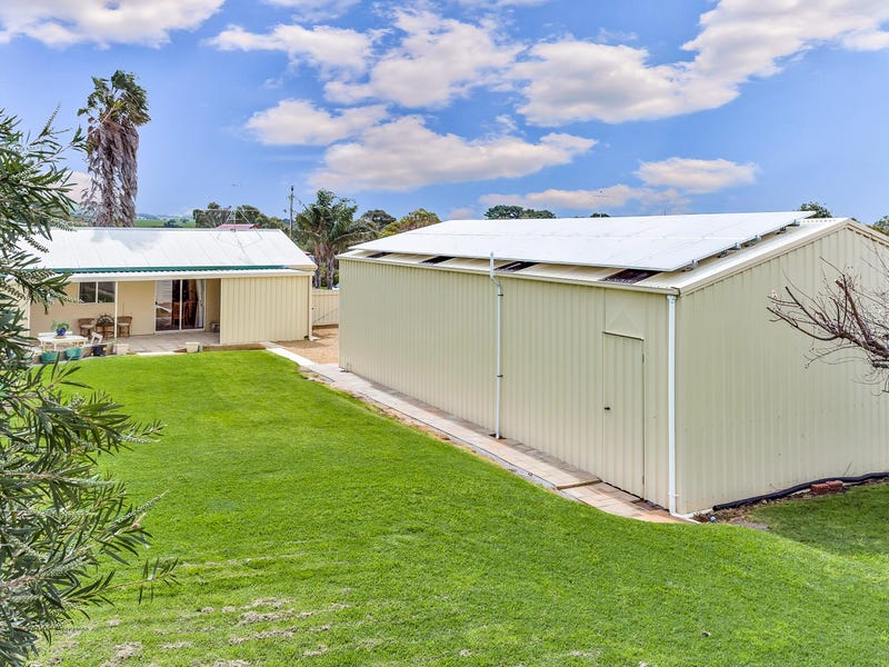15 William Street, Middleton, SA 5213