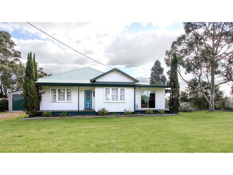 46 Freshwaters Road, Kilmany, Vic 3851