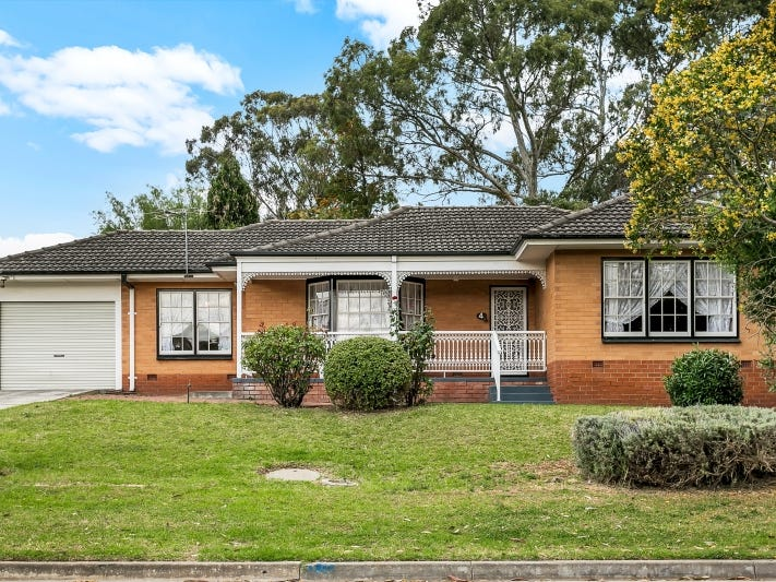 4 Player Drive, Fairview Park, SA 5126