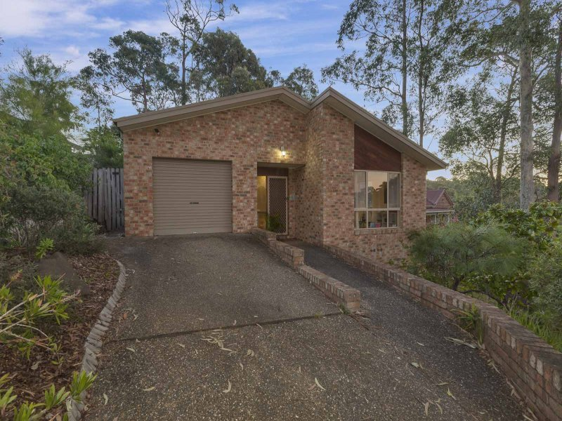 9A Carramar Drive, Lilli Pilli, NSW 2536