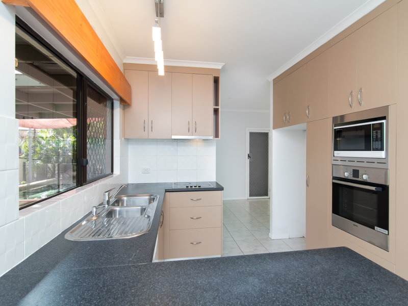 1 Wren Court, Bayview Heights, Cairns City, Qld 4870