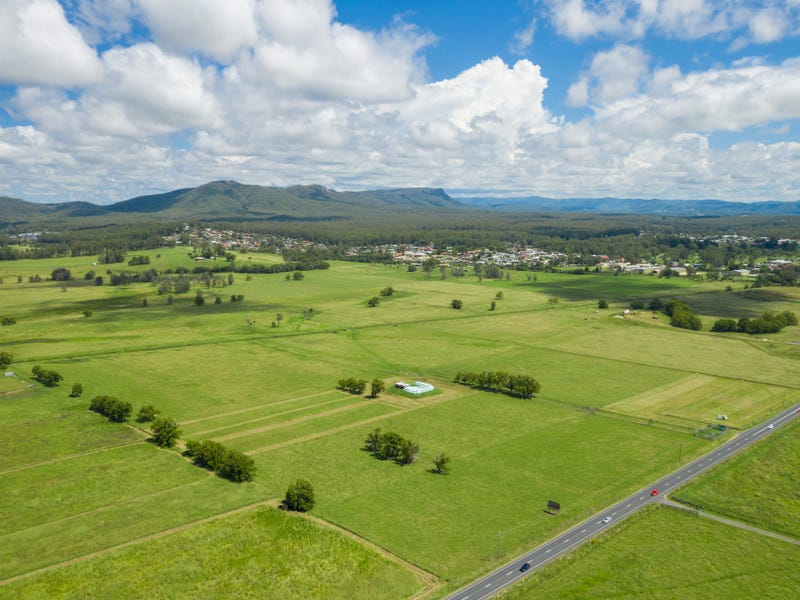 1923 Oxley Highway, Wauchope, NSW 2446