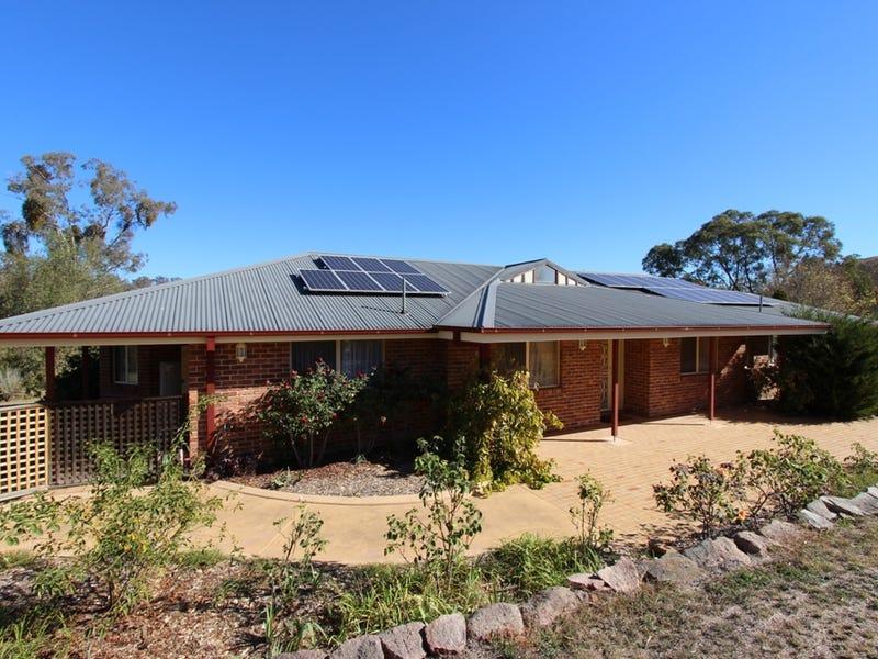 7 McLennan Close, Robin Hill, NSW 2795