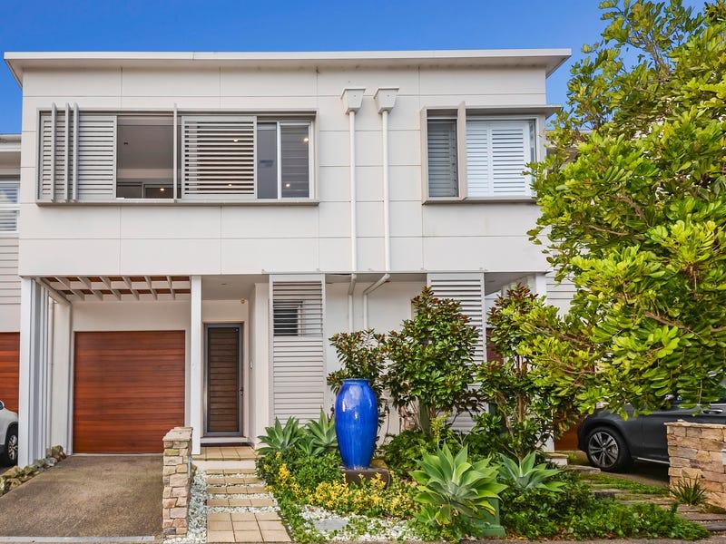24 Gubbuteh Road, Little Bay, NSW 2036