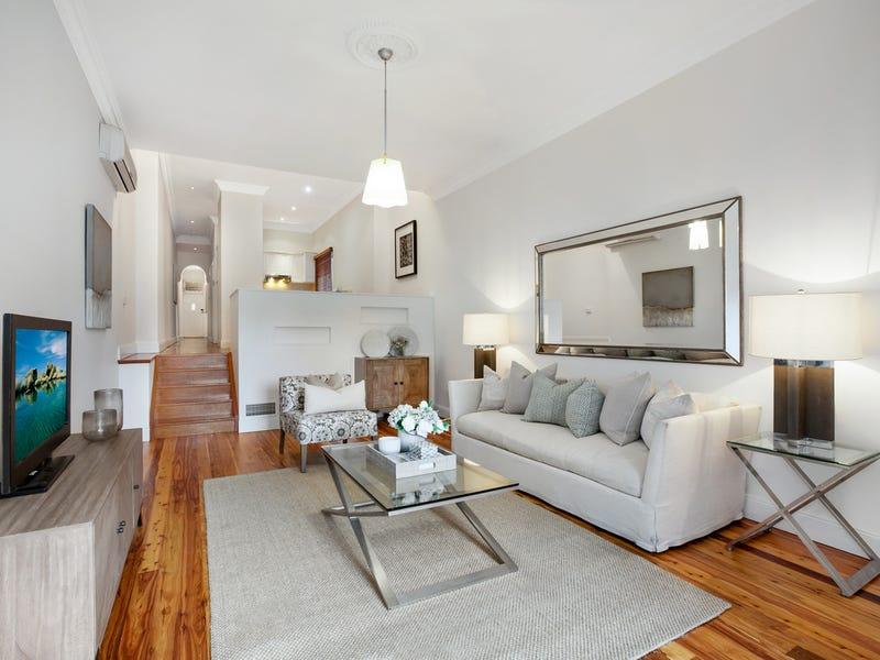 139 Newland Street, Queens Park, NSW 2022