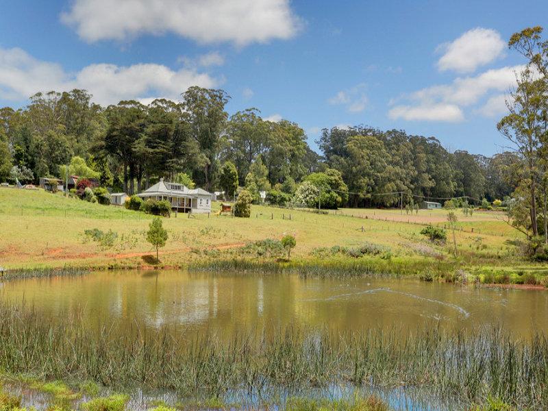 1260 Belmore Falls Rd, Wildes Meadow, NSW 2577