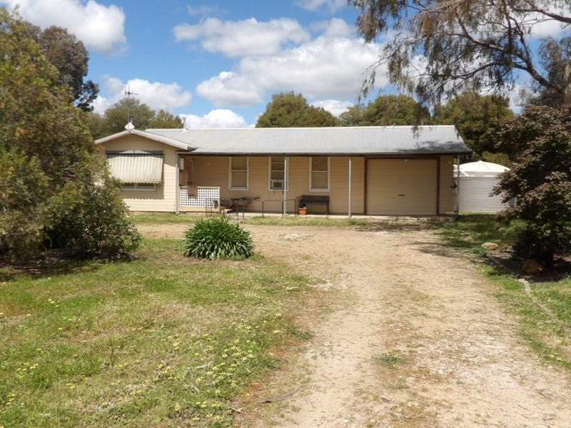 150 Parnell Road, Muckatah, Vic 3644