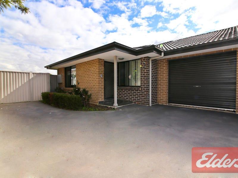14 Carinya Road, Girraween, NSW 2145