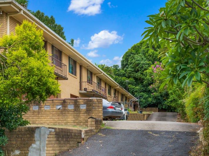 11 Anstey Street, Girards Hill, NSW 2480