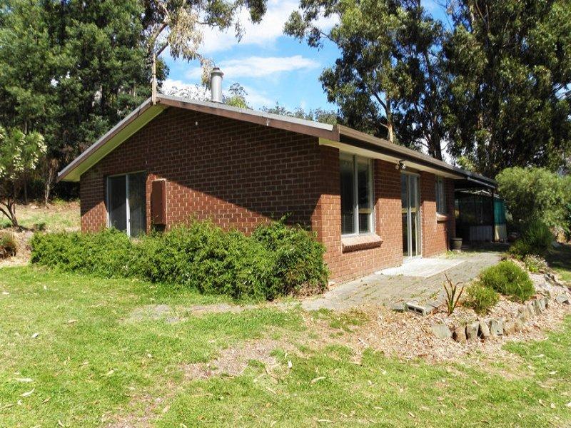 30 Sledge Hill Road, Glendevie, Tas 7109