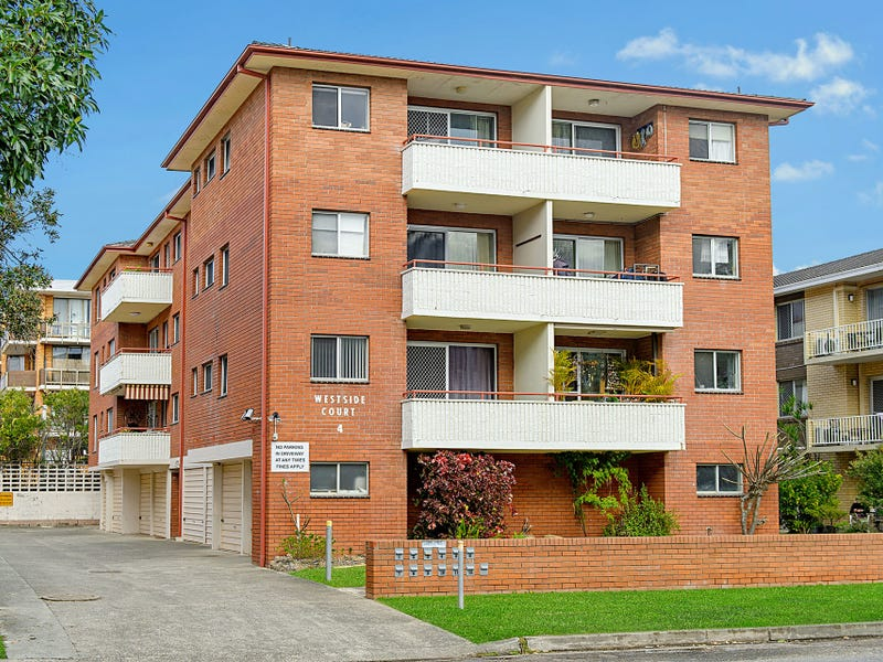 11/4 Waugh Street, Port Macquarie, NSW 2444