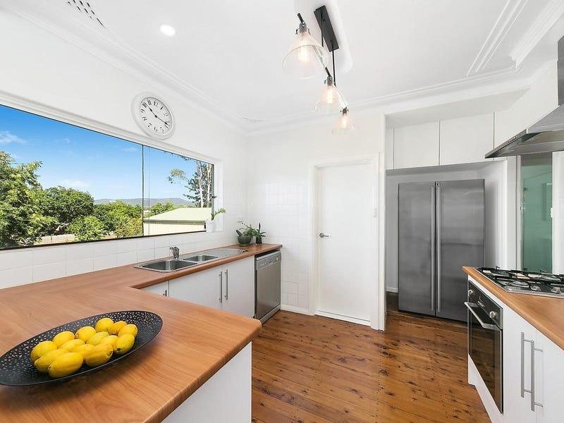 15 Mills Crescent, Cessnock, NSW 2325
