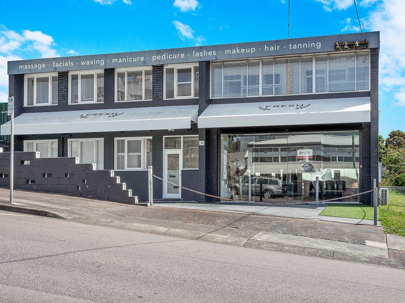 1 42 Donald Street, Nelson Bay, NSW 2315