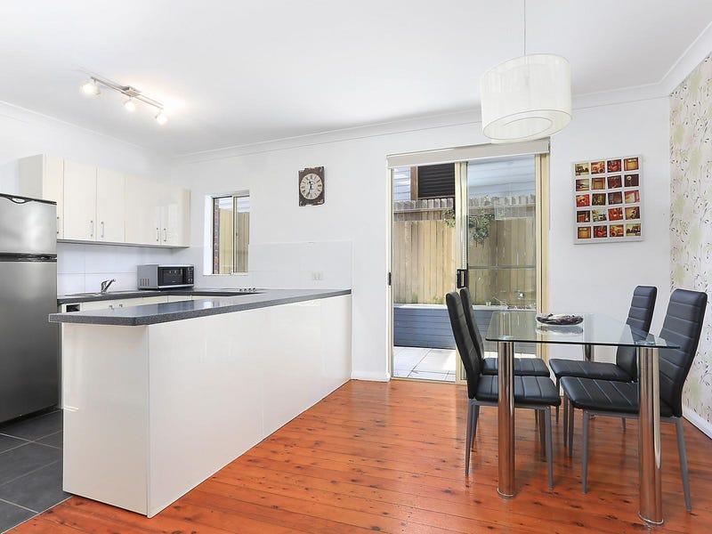 1 & 2/23 Dalleys Road, Naremburn, NSW 2065