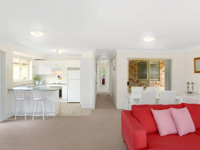 26 Stanthorpe Drive, Kanahooka, NSW 2530