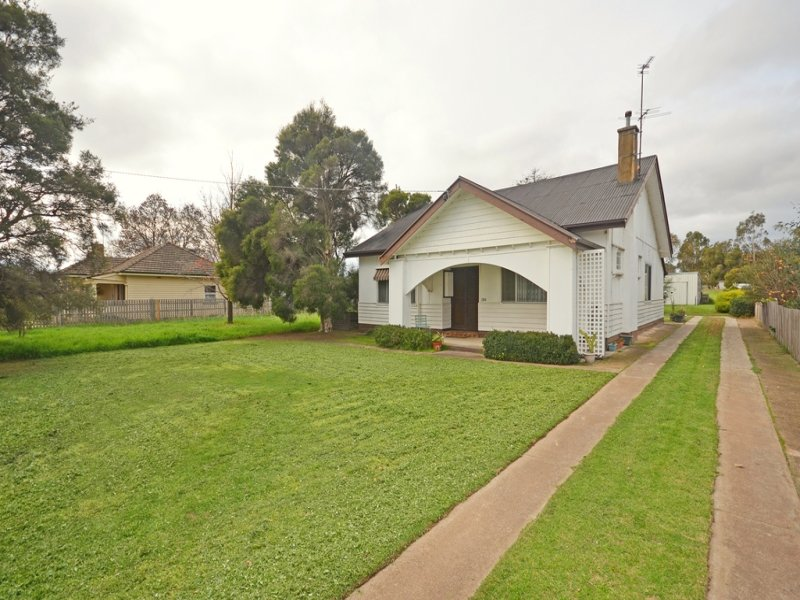 194 High Street, Avoca, Vic 3467