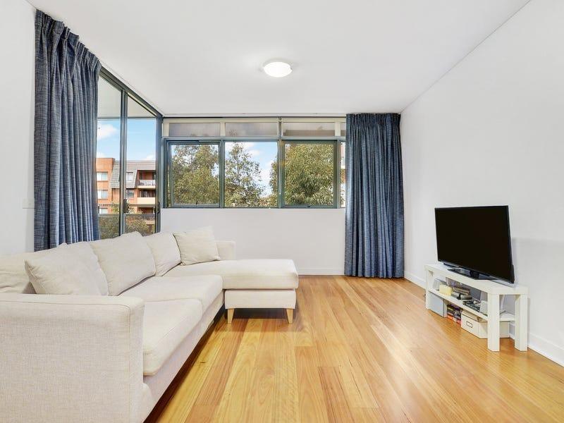 95/2-4 Coulson Street, Erskineville, NSW 2043