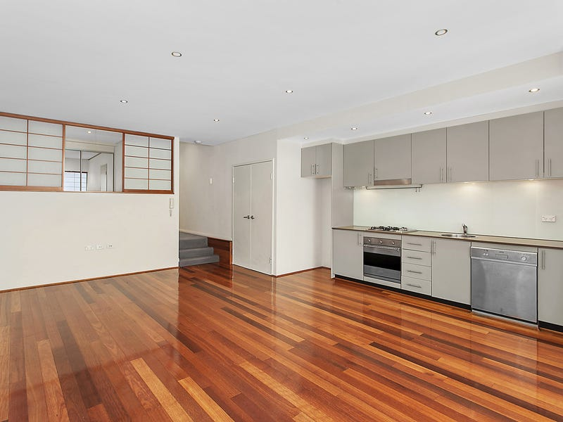 5/23-25 Ross Street, Forest Lodge, NSW 2037