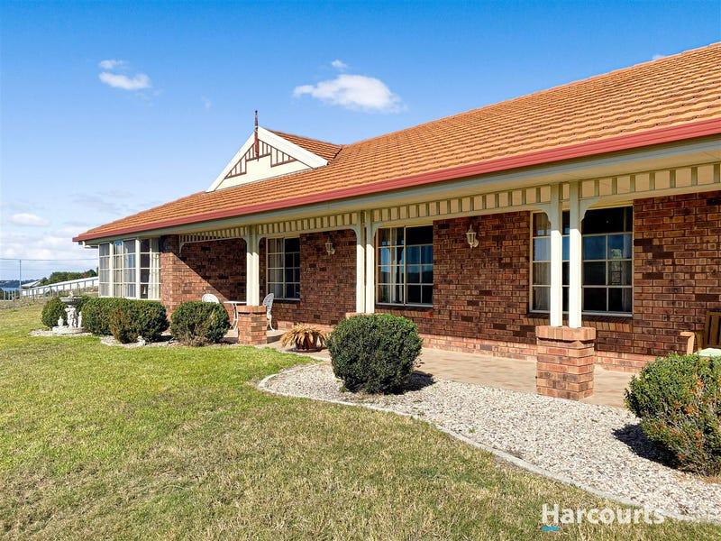 25585 Tasman Highway, St Helens, Tas 7216