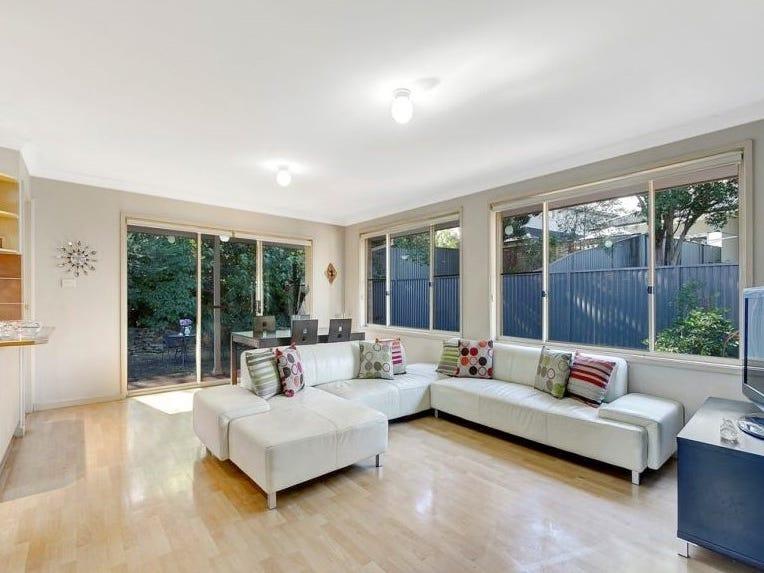 5A Woodlands Street, Baulkham Hills, NSW 2153
