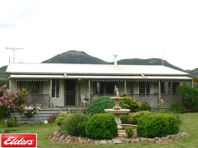 1912 Upper Moore Creek Road, Moore Creek, NSW 2340