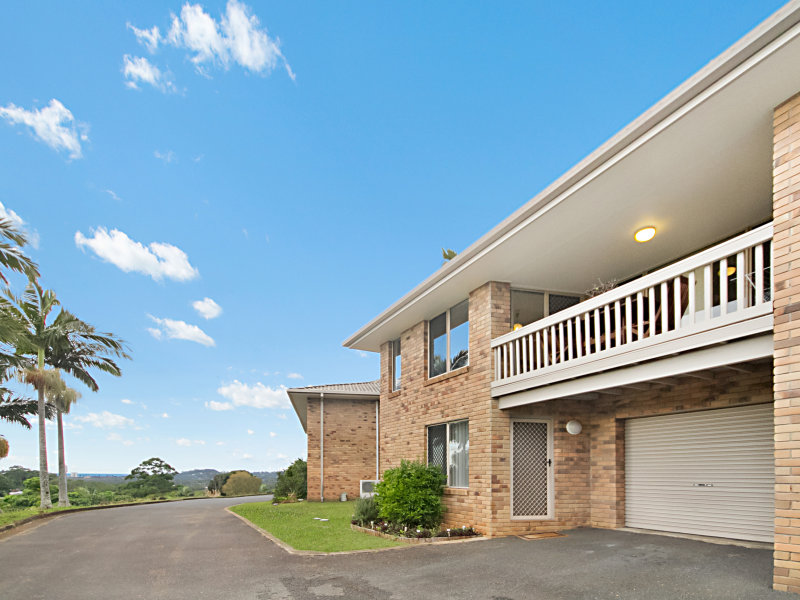 4/2-10 Cupania Court, Tweed Heads, NSW 2485