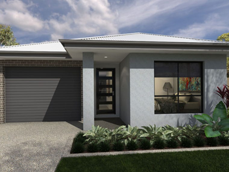 Lot 18  Sanctum, Lawnton, Qld 4501