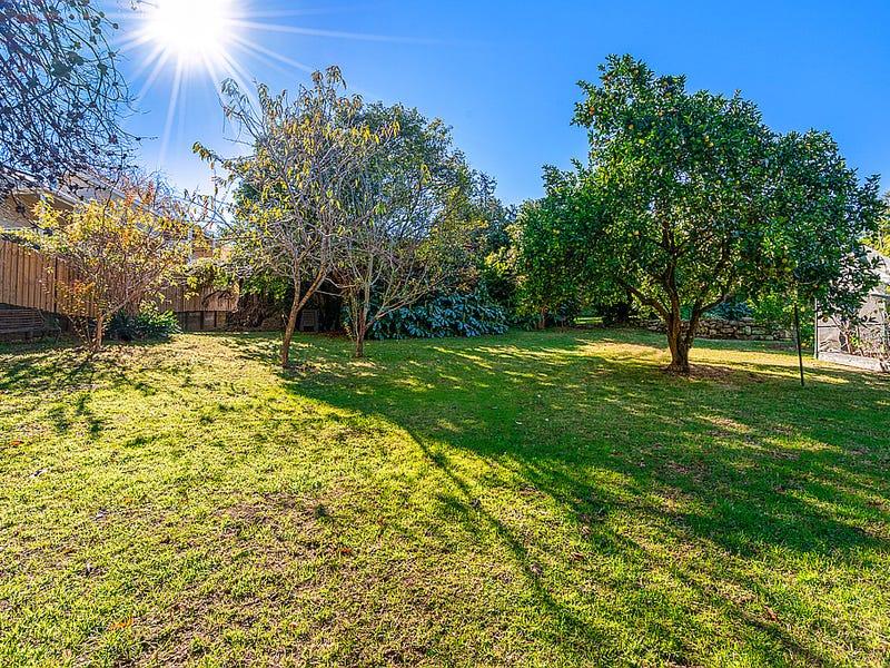 1a Warks Hill Road, Kurrajong Heights, NSW 2758