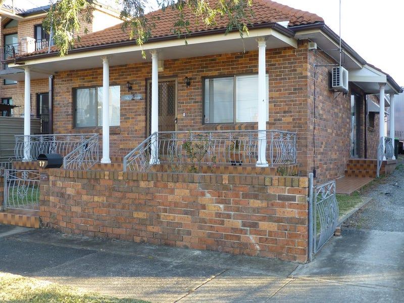 17 Chelmsford Avenue, Belmore, NSW 2192