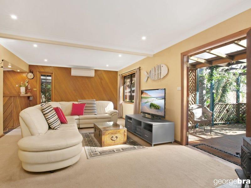 19 Dundulla Rd, Kincumber, NSW 2251