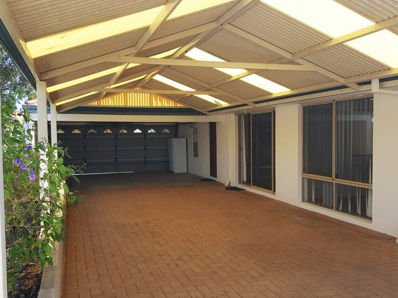 9 Tintagel Place, Ballajura, WA 6066