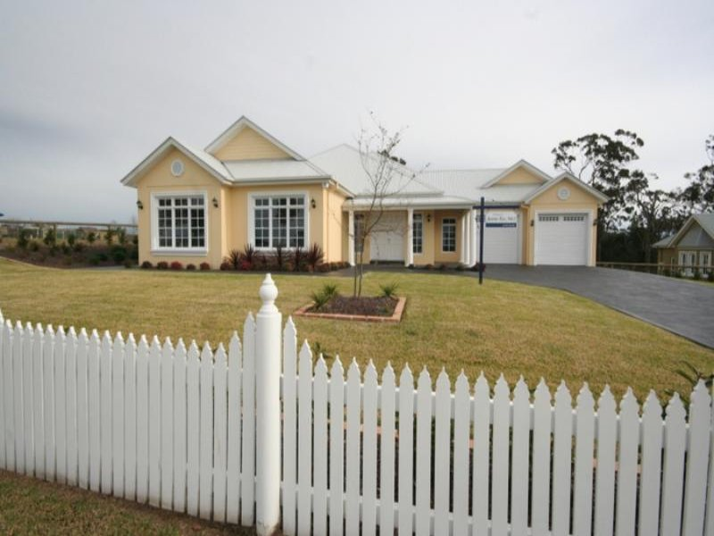 Lot 6 Domenics Pl, Grasmere, NSW 2570