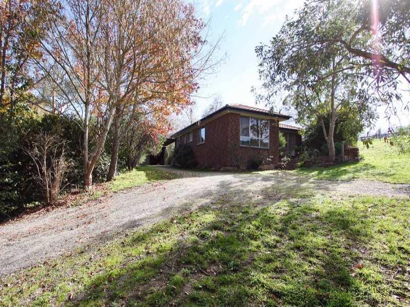Willow Creek, Lot 20 Tregarthen Road, Summertown, SA 5141